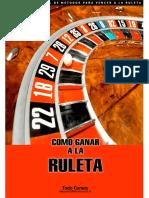 92771991-Como-Ganar-a-la-Ruleta.pdf