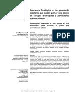 conciencia fonológica.pdf