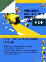 3.MEKANIKA BATUAN PADA OPERASI PEMBORAN.pptx