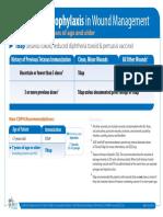 IMM-154.pdf
