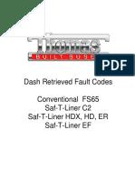 codigos de falla universales.pdf