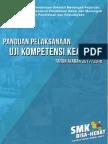 Panduan Pelaksanaan UKK 2018.pdf