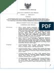 Pergub GTT.PTT Nomor 3 th.2017.pdf