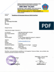 Surat Ukk 2018_smk Bina Wirausaha Talaga