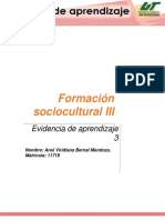 Evidencia3 Fsciii