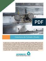 conectores-de-cortantes-ficha-tecnica.pdf