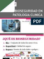 Bioseguridad Usmp-2018 Corregido