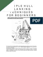 plankingprojectbeginners.pdf