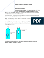 Experiment hidrostatica.docx