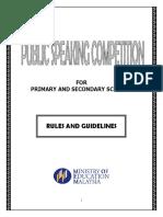 Public Speaking 2016.pdf