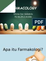 PHARMAKOLOGY done.pptx