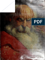(Painting - Color - History) Jacques Lassaigne, Robert L. Delevoy, Stuart Gilbert (transl.)-Flemish Painting - From Hieronymus Bosch to Rubens-Albert Skira Publisher (1958).pdf