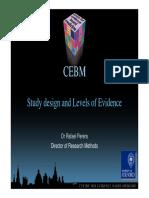 cebm.pdf