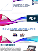 Manual de Graficos Por Computadora