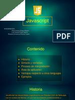 Lenguas_(1)