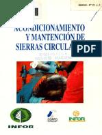Mantenimiento de cierras circ.pdf
