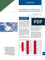 ARTICULO DE PETROQUIMICA BTX.pdf