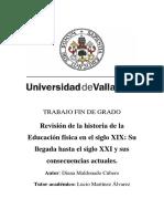 escuelas inglesa,francesa.pdf