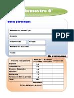 Examen Primer Bimestre Sexto 2012.pdf