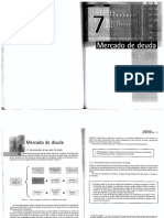 Cap. 7 y 8 Victor Garcia Padilla