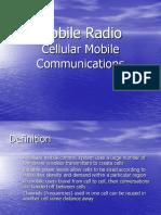 Telecommunication.ppt