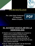 hemodialisisnefrologa1-120126095228-phpapp02