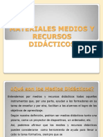 materiales didcticos.pdf