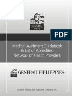 LIST OF ACCREDITED HOSP.pdf