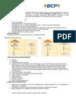 Agente BCP Presentación Negociación - 2015 Nuevo a Partir de Ago-15