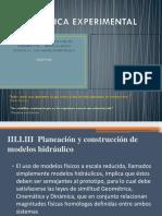 HIDRÁULICA EXPERIMENTAL.pptx