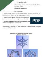 cristalografa-171117210128