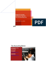 tax accounting 101.pdf