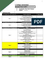 Paper-II (Drama-I).doc