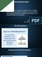 Neoiberalismo.pptx