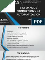 Sistema de distribución y Producción.pdf