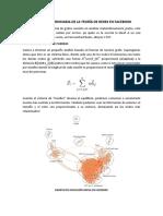 Aplicación Teoria de Redes - Facebook