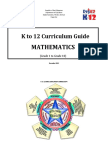 Math Curriculum Guide Grades 1-10 Final as of 01-17-2016-1.pdf
