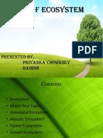 typesofecosystem-120331111927-phpapp01.pdf
