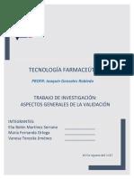 GENERALIDADES DE LA VALIDACIÓN.docx