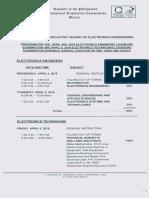 ELECTRONICSENG_boardprogram_APR2018