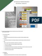 Contoh Progragram Kerja Paket Keahlian Teknik Pemesinan