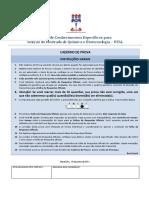Prova Obj Mestrado Quimica e Biotecnologia.pdf