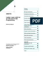 plc1.pdf