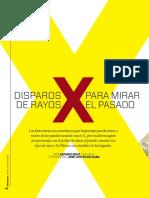 RayosX.pdf