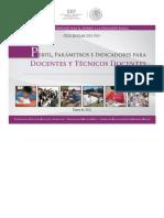 PPI_EB_INGRESO_16_01_2018.pdf