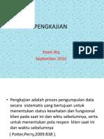 Anamnesis dan Pemeriksaan.pdf