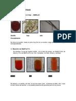 DETALLES EXPERIMENTALES   cusi.docx