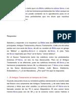 EL PORQUÉ DE LIBROS DE LA BIBLIA.docx