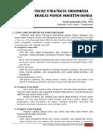 GEOGRAFI KELAS XI - POSISI STRATEGIS INDONESIA SEBAGAI POROS MARITIM DUNIA.pdf