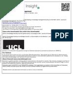 wilson2016.pdf